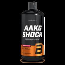 AAKG Shock - 1 000 ml