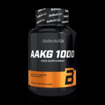 AAKG 1000 - 100 tabletta