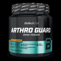 Arthro Guard Italpor - 340 g