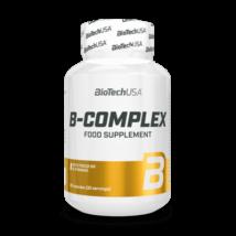 B-Complex - 60 kapszula