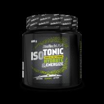 IsoTonic - 600 g