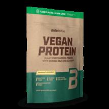 Vegan Protein - 2000 g