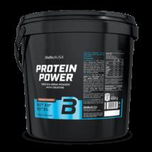 Protein Power - 4000 g