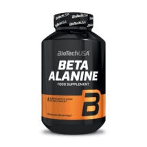 Beta Alanine - 90 kapszula