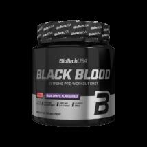 Black Blood CAF+ - 300 g