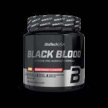 Black Blood NOX+ - 330 g