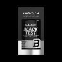 Black Test