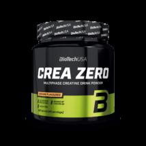 Crea Zero - 320 g