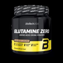 Glutamine Zero - 300 g