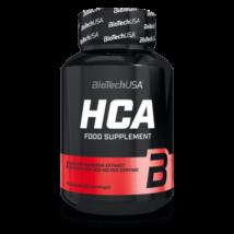 HCA - 100 kapszula