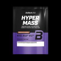 Hyper Mass - 65 g