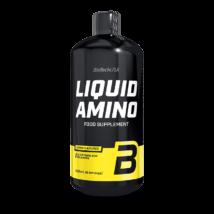 Liquid Amino - 1000 ml