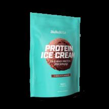 Protein Ice Cream 500g