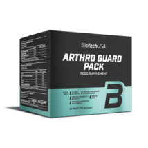 Arthro Guard Pack - 30 csomag