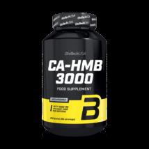 CA-HMB 3000 - 200 g