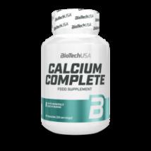 Calcium Complete - 90 kapszula