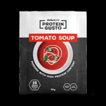 Protein Gusto - Tomato Soup - 30 g