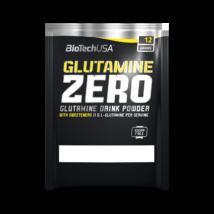 Glutamine Zero - 12 g