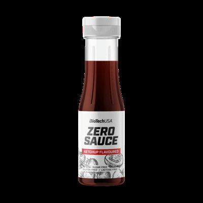 Zero Sauce - 350 ml