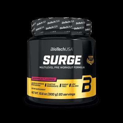Ulisses Surge - 300 g