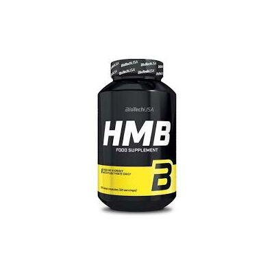 HMB - 150 kapszula