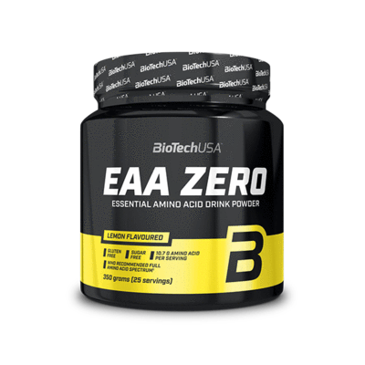EAA ZERO - 350 g