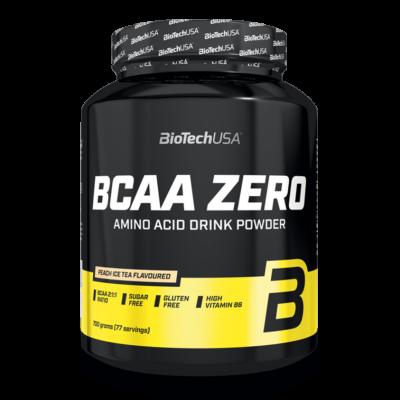 BCAA ZERO aminosav - 700 g