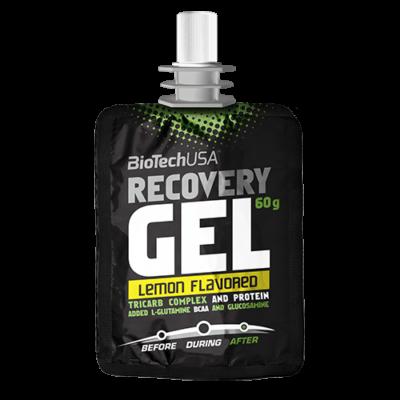 Recovery Gel - 60 g